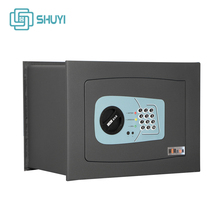 High Quality Laser Cutting Home Safe Security Box Safes For Sale