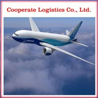 International air freight service from China to Marikina, Philippines------ada skype:colsales10