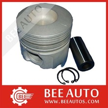 ISUZ Diesel Engine 10PC1T Parts Piston