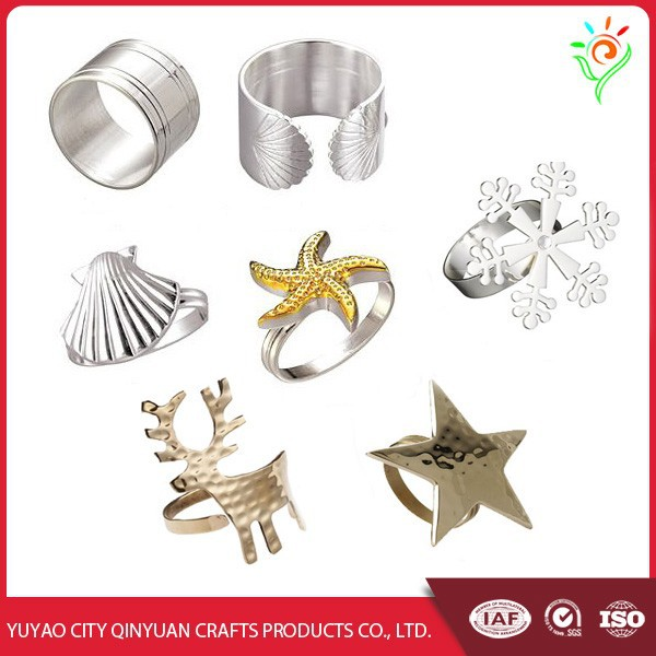 bulk wholesale napkin ring best quality bulk wholesale napkin ring
