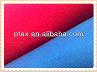 100%Polyester Gabardine Fabric for Garment