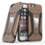 Hard TPU 360 Degree Full Body Protective Phone Case for iPhone 5, for iphone 6