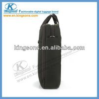 messages shoulder laptop bag,15 years factory experience