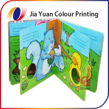 childrens educational books offset printing children book children english books