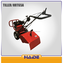 New rice cultivator two wheel power tiller hand operated farm equipment