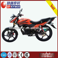 Super Off-road tires 150cc gas off road bike for sale ZF150-10AIII