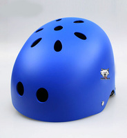 In Mould CE Approved CE,CPSC Dirt Bike Helmet for Promotion