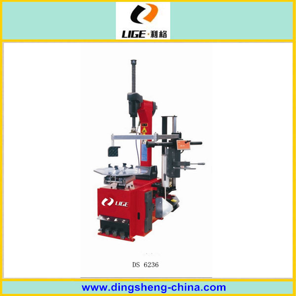 any size car tyre changing machine price for home garage