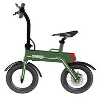 electric bike battery 12v 24ah mountain bike electric motor electric dirt bike sale