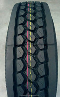 Wholesale 11r22 5 Transking Truck Tire with DOT