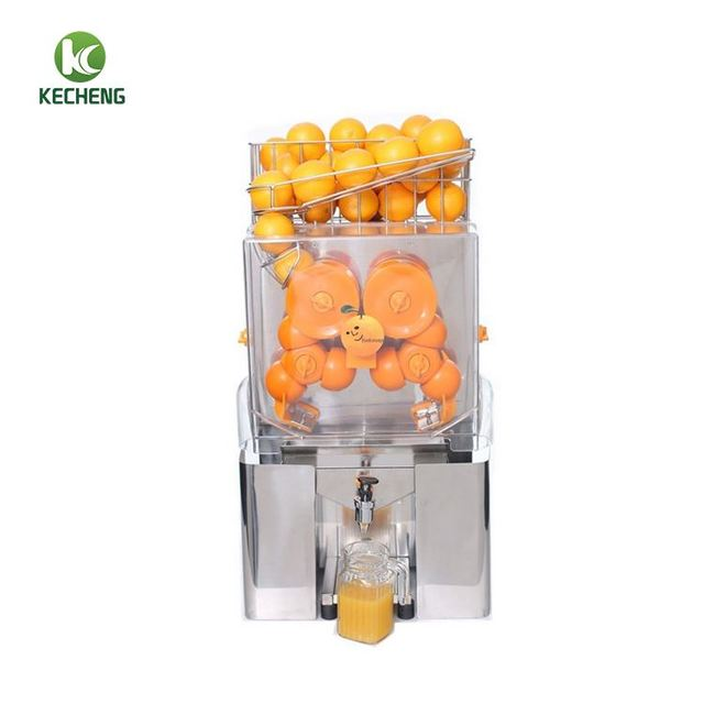 fresh orange juicer vending machine/juicer plastic cup/hurom slow juicer korea