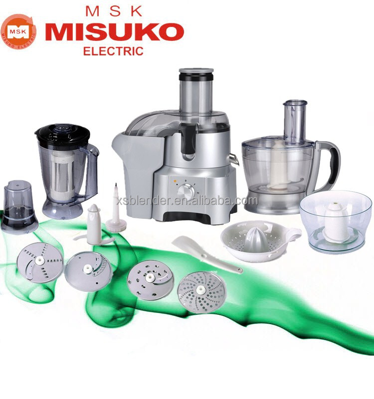 Electric appliance carrot juicer juicer maker professional juicing machines