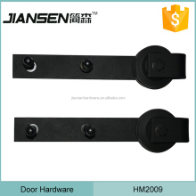 Wholesale Heavy Duty Sliding Barn german door hardware