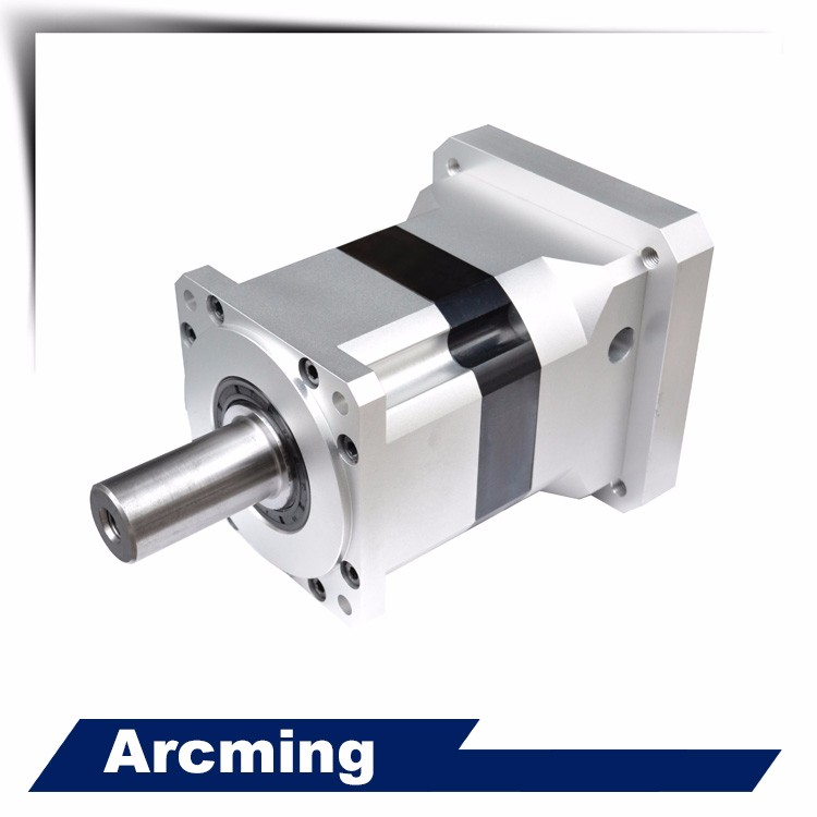 ARCMING Factory price High torque low noise bevel helical marine gear box