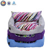 foam pet house & pet bed crib & plush animal shaped pet bed