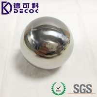0.35mm to 1000mm factory sale big steel ball solid & hollow 50mm 55mm 60mm 65mm 70mm 75mm high quality big steel balls supplied