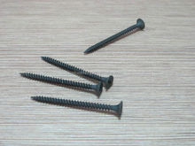China screw in table legs aluminum screw cap /pan phillips head self drilling screw screw manufacture&supplier&exporter