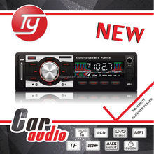 car mp3 player instruction stereo viewer 20km fm transmitter