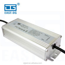 Constant current 100W 2.1A LED drivers Waterproof IP67 led street light driver
