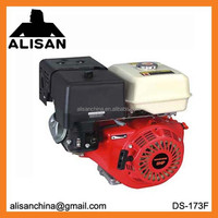 7hp OHV Gsoline 170f Engine 210cc