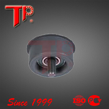 Tensioner Bearing Pulley for nissan parts auto parts