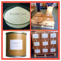 25KG/BAG High Quality Natural Liquid Erythritol with Erythritol Bulk