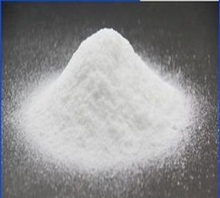 Chemical raw materials Ammonium bicarbonate 99.2%min