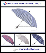 All new inventions cheap straight umbrella