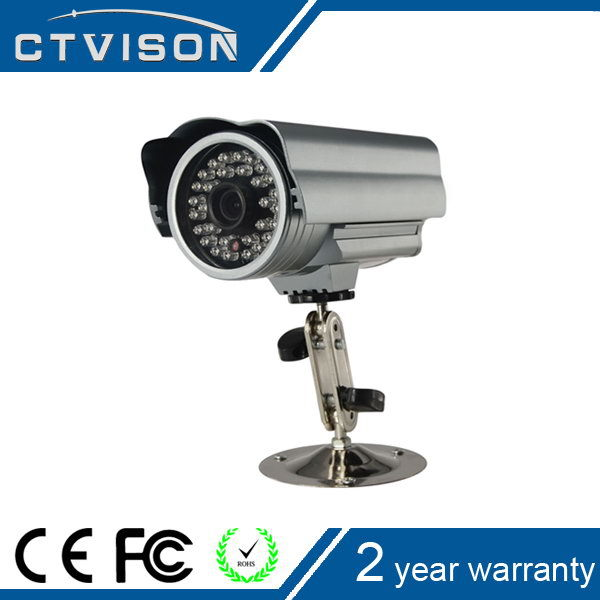 China factory price super quality bullet cctv camera and moniter