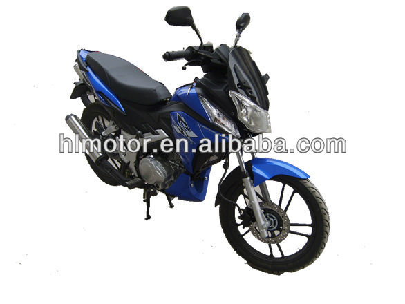 RACING BIKE PARAMETER FAKON