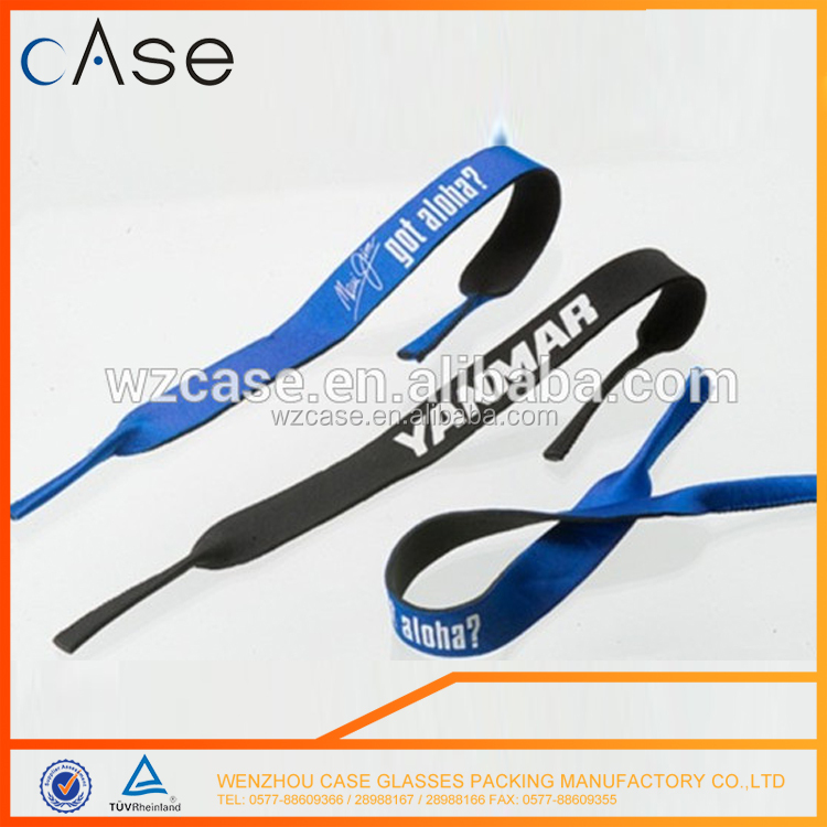 Sunglasses Strap Name  sunglass strap name sunglass strap name suppliers and
