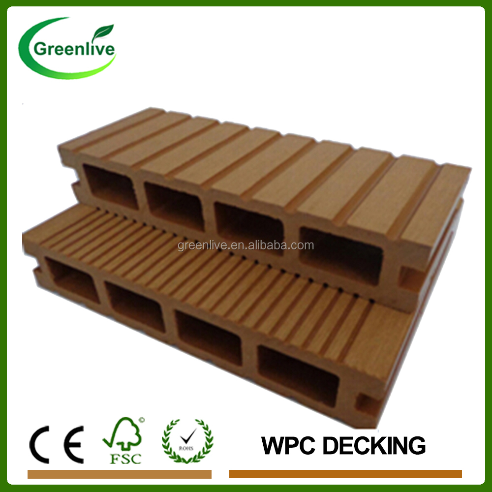 Wood Polymer Composite Board : Eco fire proof wood plastic composite board buy