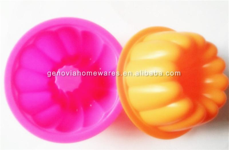 LFGB approval honey dipper with great price