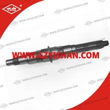TRANS MAIN SAHFT 8-97253116-PT FOR ISUZU MYY6P