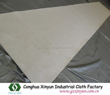Nylon Felt For Fiber Cement Roofing
