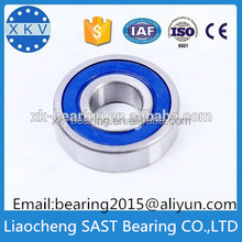 High Quality factory supply ball bearing making machine
