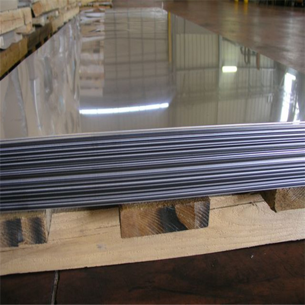 Sand Blast 5052 Aluminium Sheet Price List
