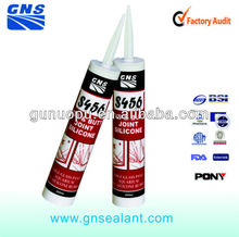 Expanded teflon joint sealant whtie glue sillicone sealant price