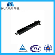 200W 2 Way Power Divider / Power Splitter 698-2700MHz N Female Connector