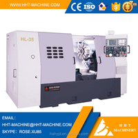 TCK 40L best selling china mini lathe mechanic used