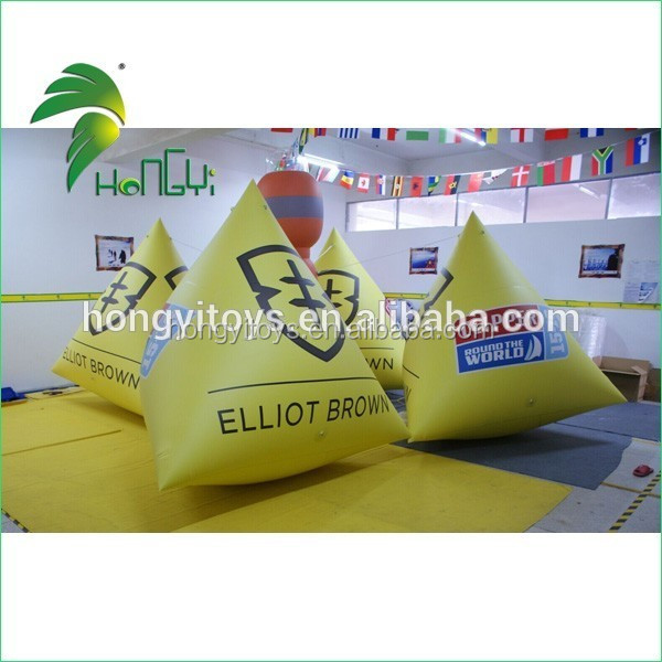 inflatable buoy (6)
