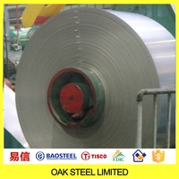 Best Selling Products Ningbo Stainless Steel Circle 201 Stainless Steel Price Per Kg