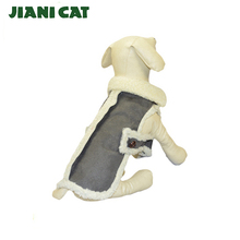 High Quality Fashionable wholesale dog winter clothes