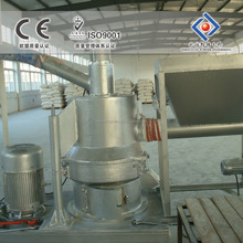 Wood Powder Grinding Mill (Wood Powder Grinding)