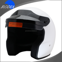 FIA racing helmet(SMALL ORDER IS AVAILABLE) OF-S1