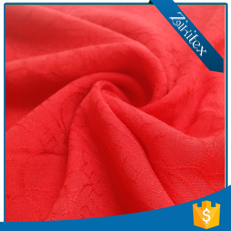 wholesale rayon fibre properties does viscose fabric shrink
