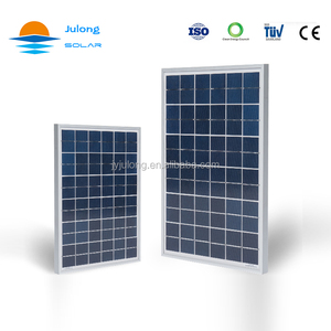 High Quality Poly 24v Photovoltaic 300w 305w 310w 315w 320w Solar Panel Price