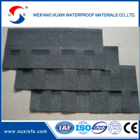 Best asphalt roofing shingles rubber roof Sloping roof