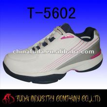 new style tennis shoes 2012