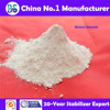 Barium Stearate Powder Used As PVC